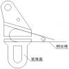 高处作业电动吊篮《起重机用钢丝绳检测和报废实用规范》GBT5972-2016