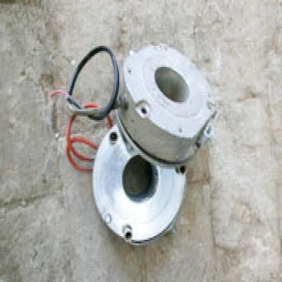 电动吊篮电机配件电磁制动器